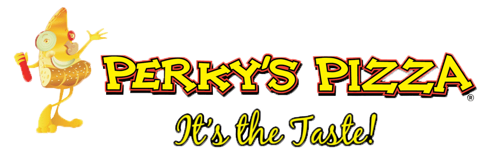 Perky's Pizza