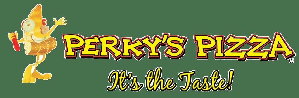 Perky's Pizza